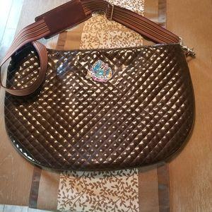 Consuela large bag